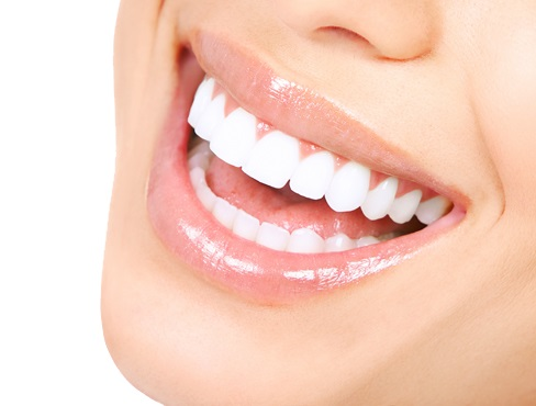5 Common Dental Problems and How to Overcome Them
